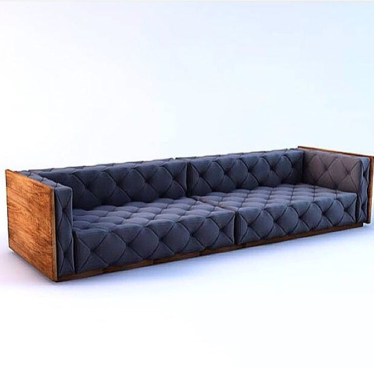 994 best stühle, sessel, sofas, ... images on Pinterest | Chairs ...