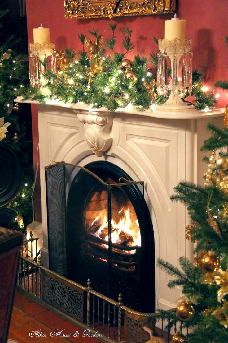 482 best chimenea images on pinterest fireplace mantles