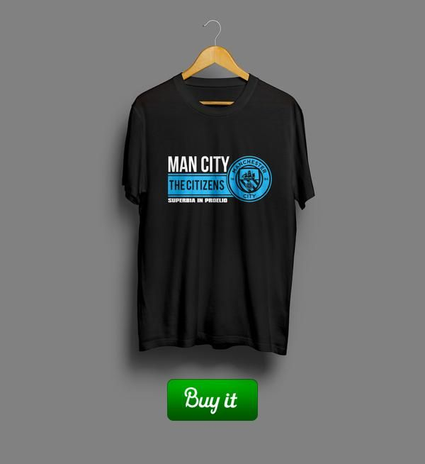 Man sity   #Manchester #city #Манчестер #Сити #футболка #tshirt #football  #футбол #FC #ФК #Man