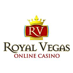 I love slots! Do you? #slots games #casino #Royal Vegas Casino