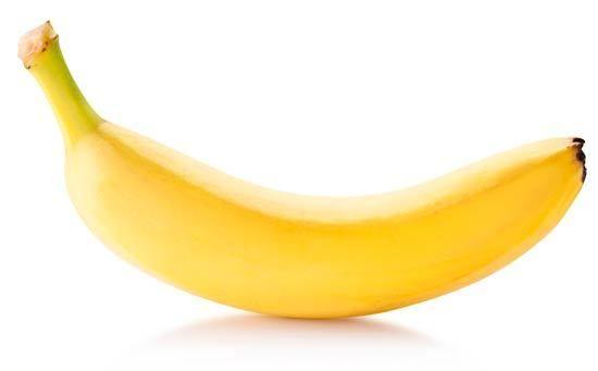 Plátanos: Información nutricional y beneficios para la salud