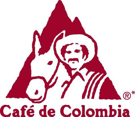 El logotipo de Juan Valdez es uno de los diseños más representativos de Colombia, lee nuestro artículo sobre la Historia del Diseño Gráfico en Colombia: http://www.publistudioltda.com/historia-del-diseno-grafico-en-colombia/