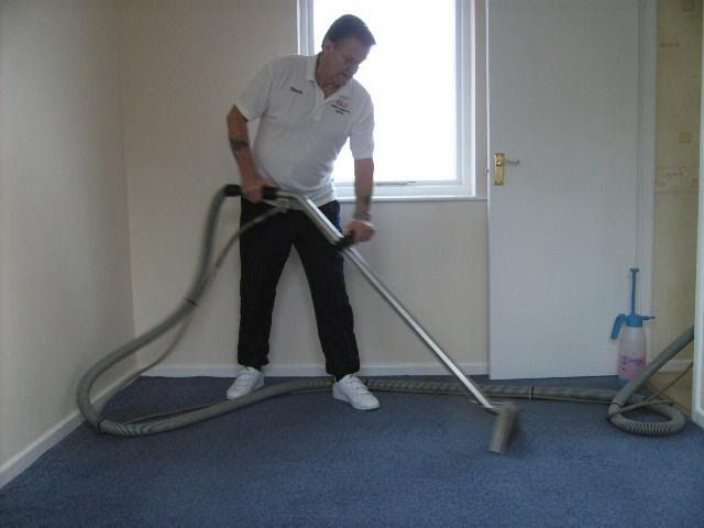 we are providing Professional carpet cleaning london London carpet cleaning Carpet cleaning in london Commercial carpet cleaning london Carpet cleaning services in london