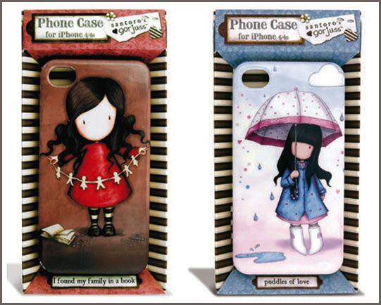 iphonegorjuss1