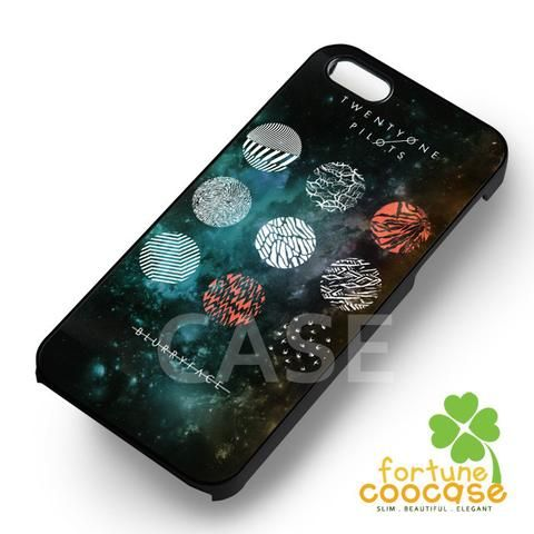 Twenty One Pilots Lyric Blurryface Cool - zzz for iPhone 7+,iPhone 7,iPhone 6S/6S+,iPhone 6/6+,iPhone 5/5S/5SE,iPhone 5C,iPhone 4/4S cases and Samsung Galaxy cases
