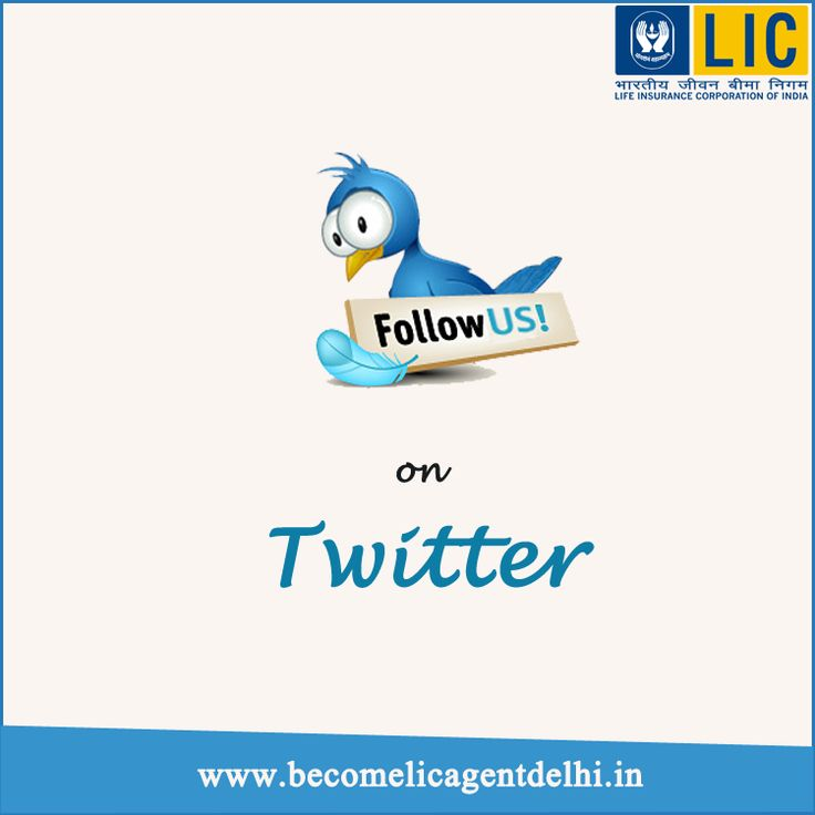 Follow us on Twitter for our latest updates: https://goo.gl/ecz9l0