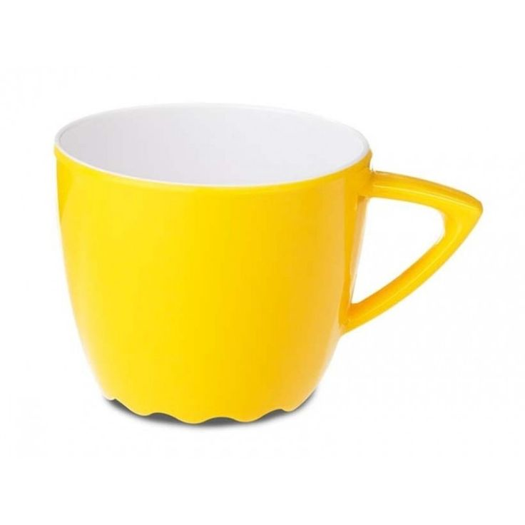 Buy coffee mugs online from Myiconichome.com. Select from a wide variety of coffee mugs, chai mugs , white mugs,designer mugs, printed coffee mugs Online.