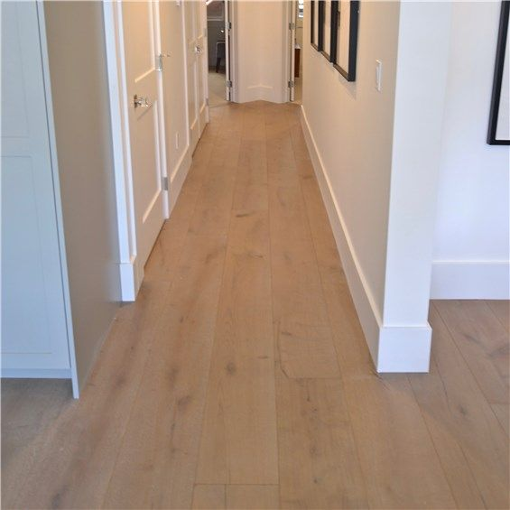 10 1 4 X 5 8 European French Oak Blue Ridge Prefinished Engineered Wood Flooring French Oak Flooring Engineered Wood Floors Flooring
