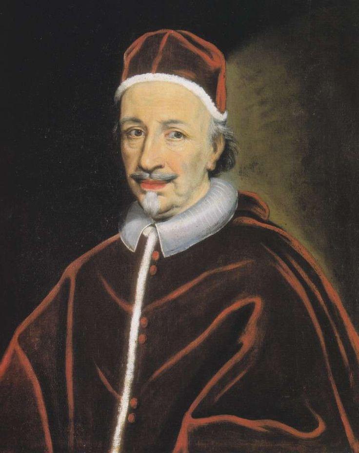 Bartolomeo Pacca