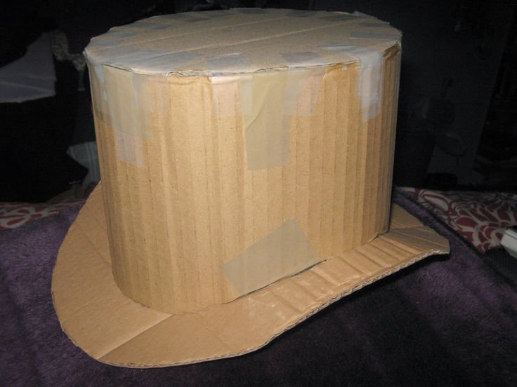 1000+ Ideas About Paper Hats On Pinterest