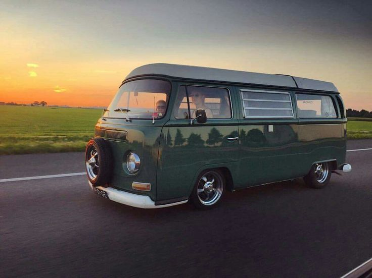 274 best images about bay window vw bus on pinterest for 14 window vw bus