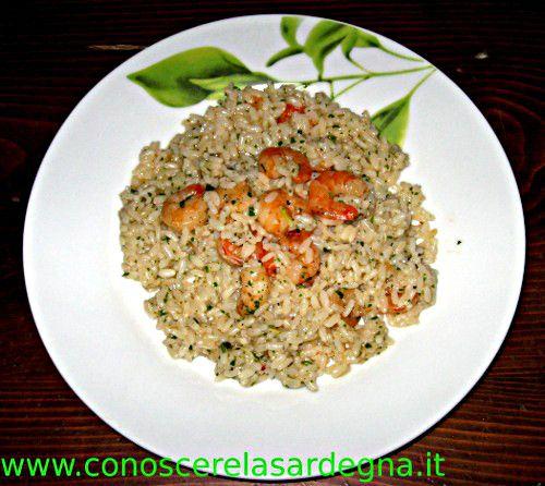 Cucina sarda primi piatti - Cucina sarda primi piatti ...