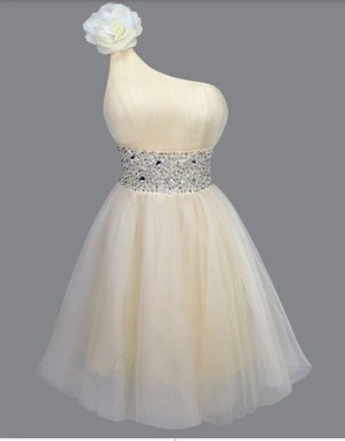 Cute Formal Dresses Pinterest 23