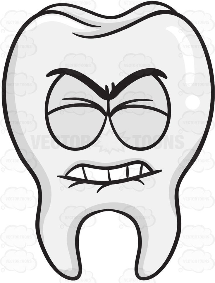 Frustrated Looking Tooth #anatomicalstructure #annoyed #bodilystructure #bodystructure #bone #bonestructure #calcified #calcium #chew #chewdownfood #chewing #clinic #complexbodypart #dentist #dentures #displeased #fluoride #hardtissues #irritated #miffed #mouth #multipletissues #nettled #peeved #pissed #pissedoff #riled #roiled #singletooth #steamed #stung #teeth #tooth #toothwhitening #white #whitestructure #whitening #vector #clipart #stock