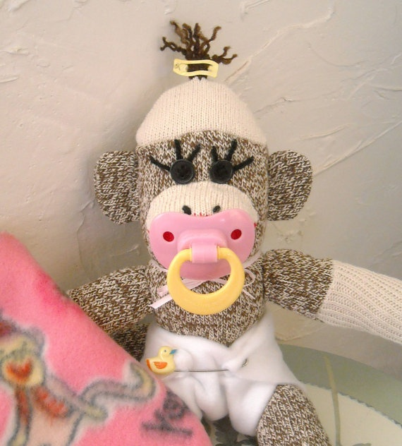 30 besten baby shower Bilder auf Pinterest | Affenbabyduschen ...