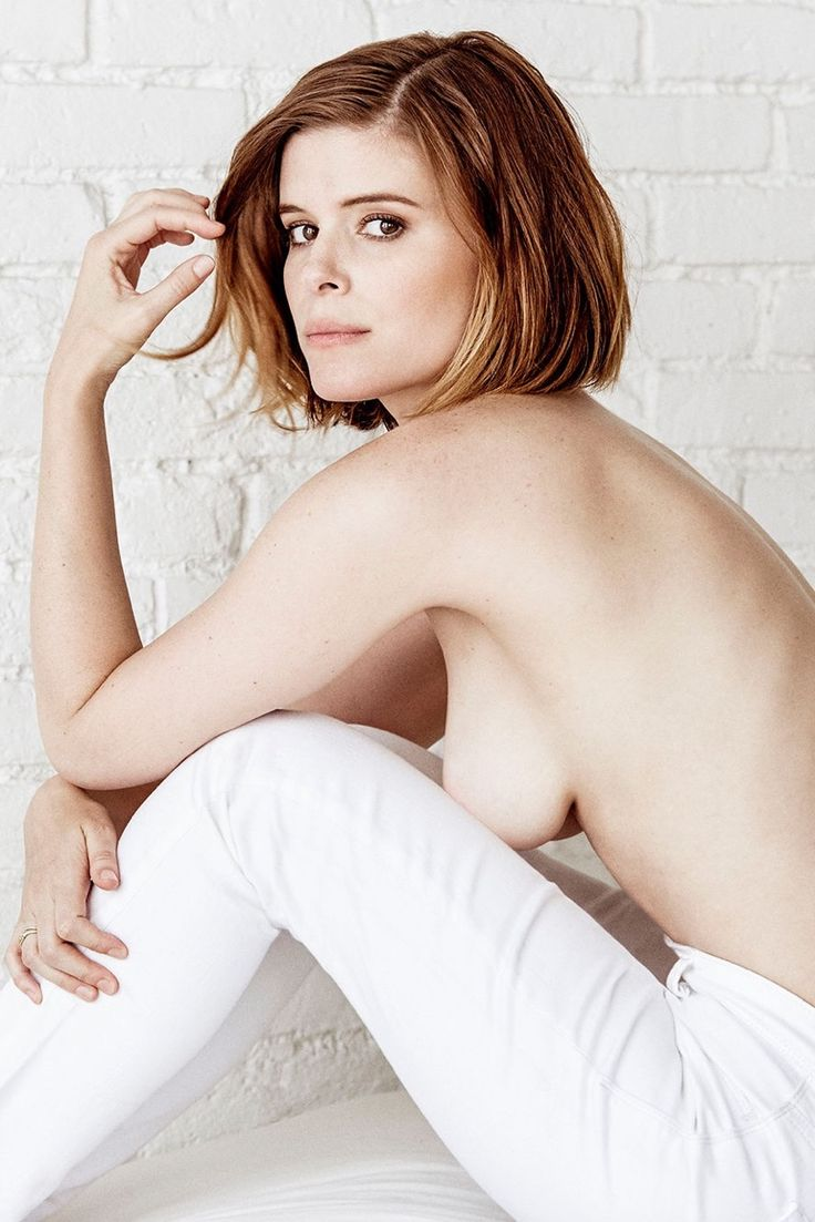 sex-with-kate-mara-hot-and-naked