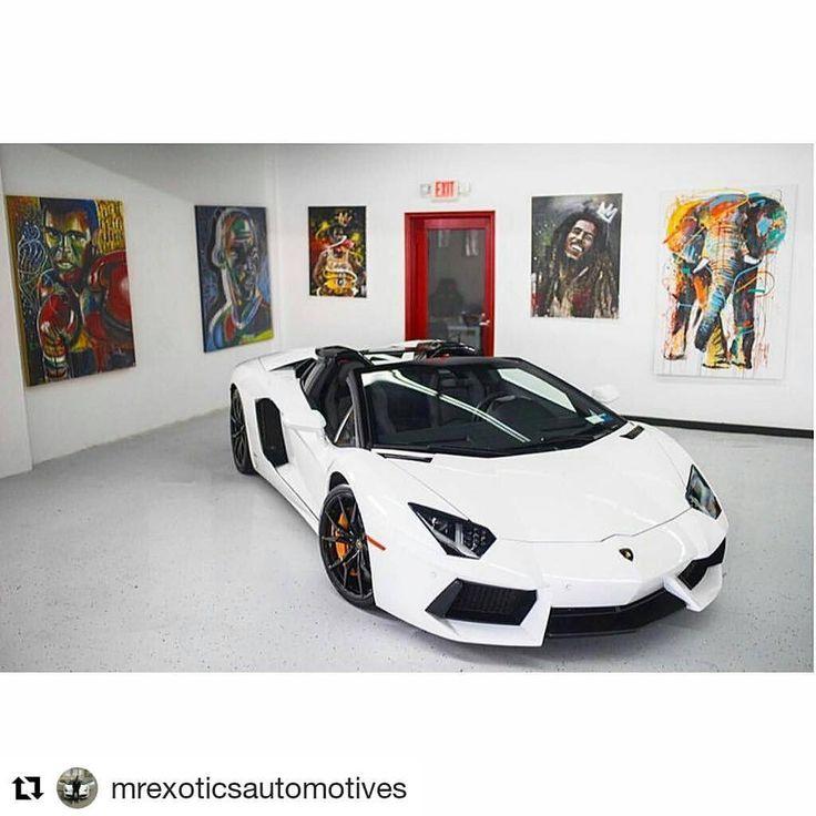 Credit to @mrexoticsautomotives  ・・・ #BigBoyToys #lamborghini #aventador available for daily or weekly rental #MrExoticsAutomotivebrokers #ExoticCarRentals #ExoticCarSales #miamilife🌴 #allsummer17 ☀ ☀ ☀ #HollywoodTapFL #HollywoodFL #HollywoodBeach #DowntownHollywood #Miami #FortLauderdale #FtLauderdale #Dania #Davie #DaniaBeach #Aventura #Hallandale #HallandaleBeach #PembrokePines #Miramar #CooperCity #Plantation #SunnyIsles #MiamiGardens #NorthMiamiBeach #Broward (at Hollywood, Florida)