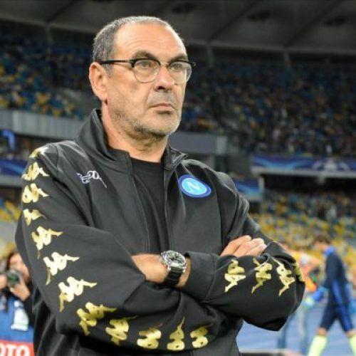 Sarri ha fatto giocare benissimo il Napoli e sta facendo crescere molti calciatori, ma…