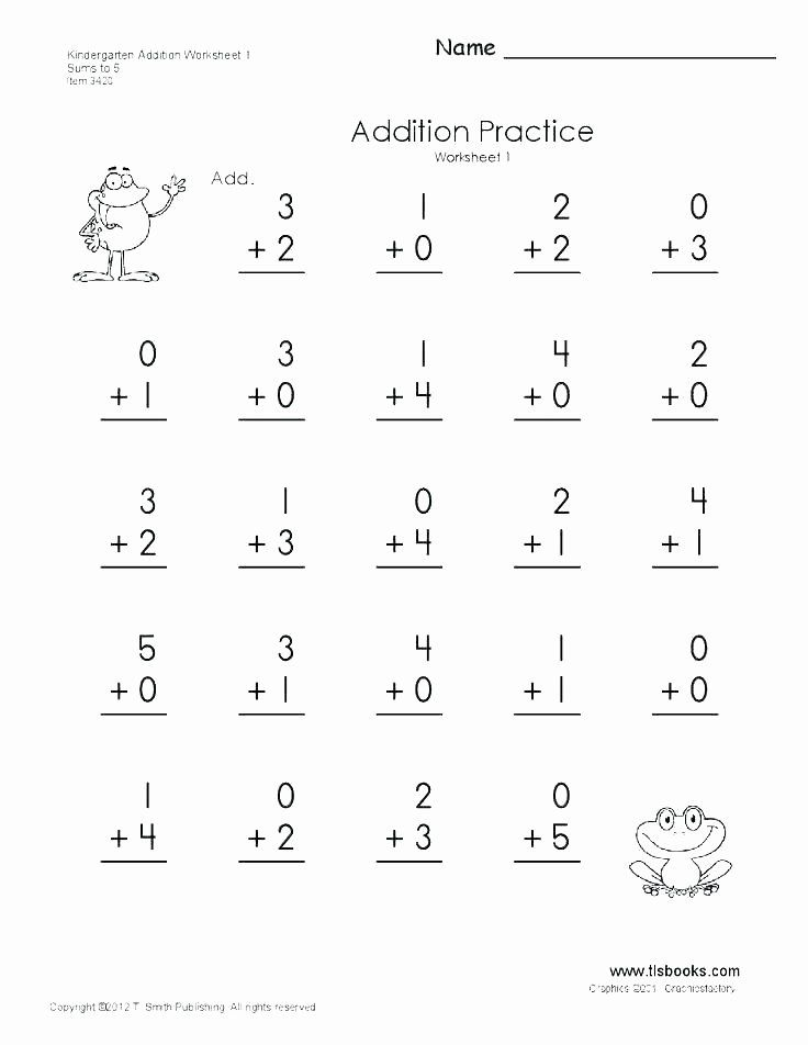 Word Problems Kindergarten Worksheets Zero Worksheets For Kinde In 2020 Kindergarten Addition Worksheets Kindergarten Math Worksheets Addition Math Addition Worksheets