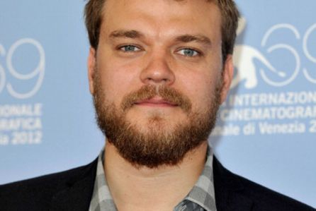 'Game Of Thrones' Casts 'Lucy' Actor As Euron Greyjoy