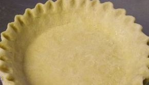 shortbread-pie-crust http://www.mama-knows.com/recipes/homemade-shortbread-pie-crust-recipe.html