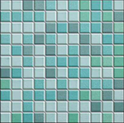 http://kerana.de/bilder/Bd/Mosaik_Mix_Keramik_Mosaik_Wandfliesen_Bodenfliesen_24.jpg