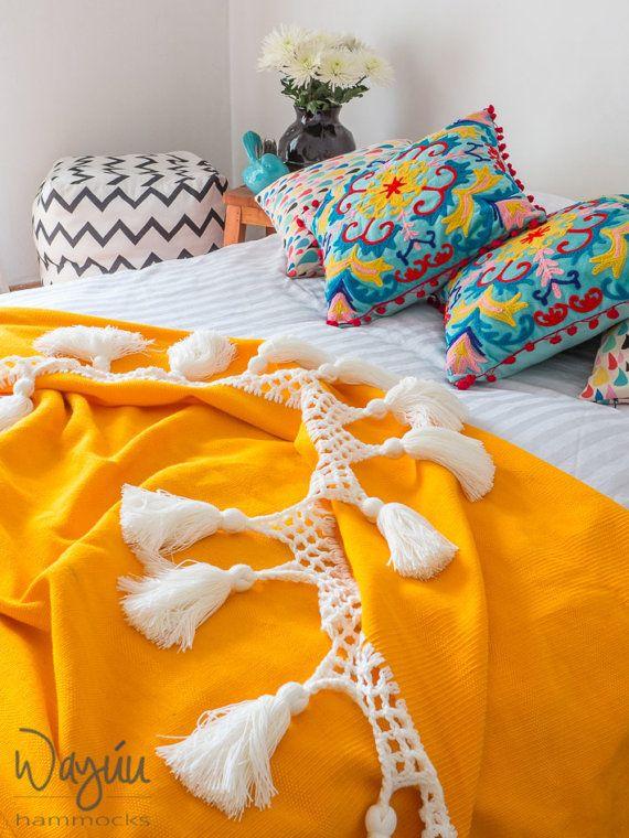 106 besten Luxury is Handmade Bilder auf Pinterest | Häkeln ...