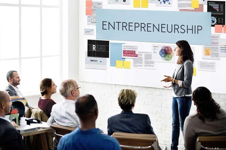 Secrets to Success as an Entrepreneur with Guy Kawasaki