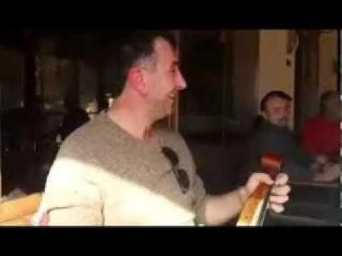 ΣΤΥΛΙΔΗΣ ΧΑΡΑΛΑΜΠΙΔΗΣ - ΠΟΝΤΙΑΚΗ ΠΑΡΑΔΟΣΗ - YouTube
