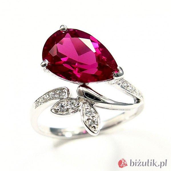 Baran - kamienie szlachetne sprzyjające szczęściu. -