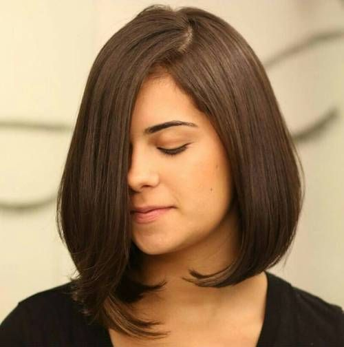 20 Latest Hottest Bob Hairstyles for Everyone! Best Bob Haircuts 2019