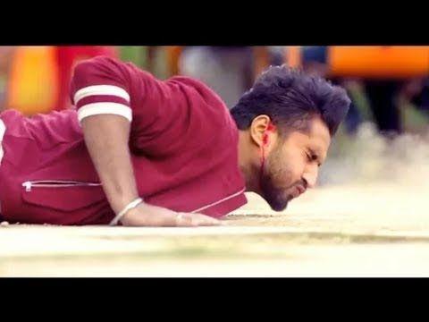 Hindi love kiss status video download