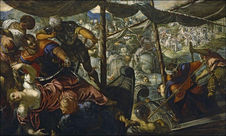 Helen of Troy - Wikipedia, the free encyclopedia
