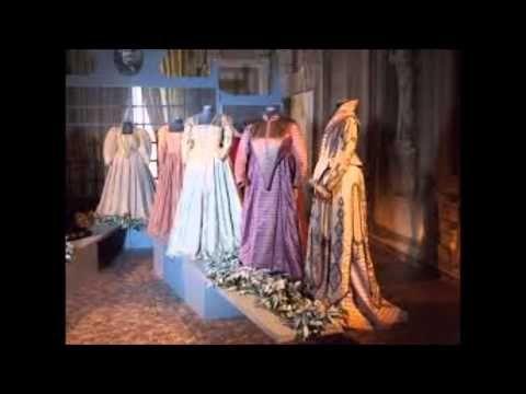 La Repubblica marinara di Pisa - YouTube