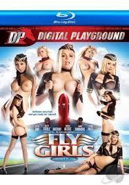Fly Girls xxx Online Full Free Movies,Fly Girls xxx Watch Full HD Movie Download    http://onlinefullcinema.com/