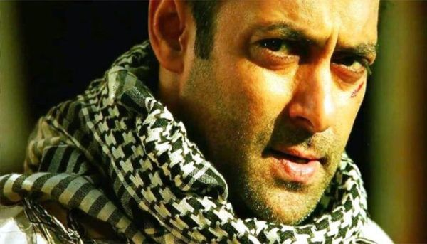 Tiger Zinda Hai, the Salman-Katrina starrer has taken the Box Office by Storm. The movie has broken many records and is sure to create history in 2017. In the first 3 days itself, the makers have minted a huge amount.  People have given a fantabulous response to this movie, not...