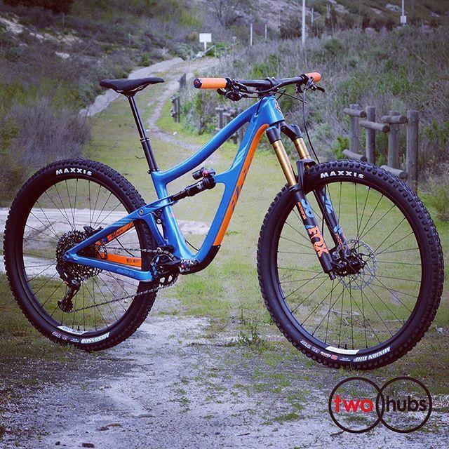 Ibis Ripmo Twohubs Bikeporn Ibis Ibiscycles Ibisbikes Ripmo