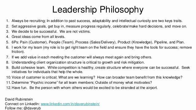 Personal Philosophy Essay Elegant Leadership Philosophy Essay Examples Reflective Essay Examples Philosophy Essays