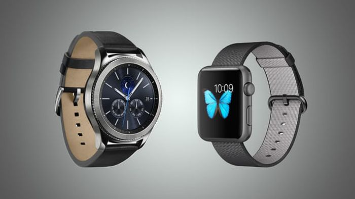 Apple Watch Series 2 vs. Samsung Gear S3: Smartwatch Comparison  Home   About    Guest Posts And Hedge Fund Letters   Advertise   Contact   Donate   About ValueWalk Corporation   Comments Policy   Authors   Paywall Explainer   Underrated Small cap Stocks   Legal Disclaimer       Books    Editors' Full List of Book Recommendations   Editors Favorite Ten Books   Recommendations For Beginners   Michael Burry's List   Tom Gayner's List   Donald Yacktman's List   Eddie Lampert's List   Bi..