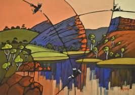 Image result for doreen shaw artist australia