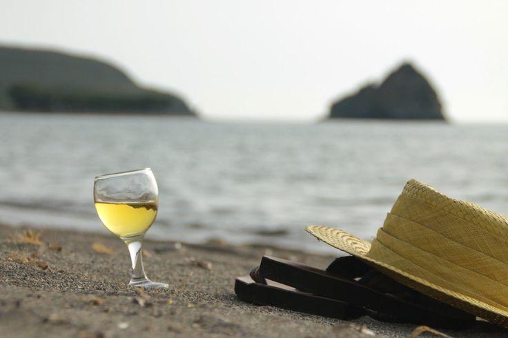 Limnos Island, Greece