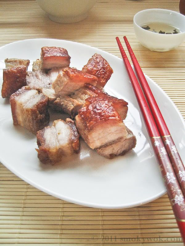 25 best chinese cuisine images on pinterest chinese food chinese chinese roast pork oriental recipesasian food forumfinder Gallery