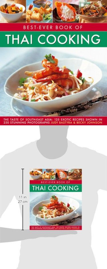 221 best thai cooking food wine images on pinterest best ever book of thai cooking the taste of south east asia forumfinder Images