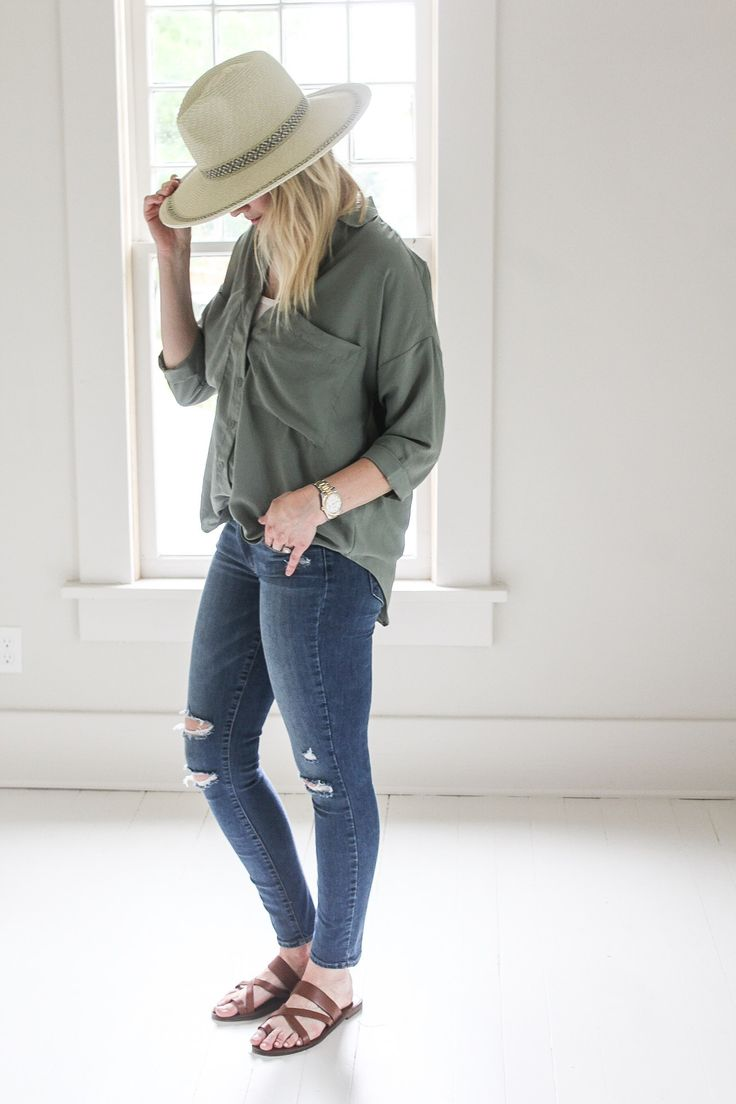 58 besten Shop Dresses Bilder auf Pinterest   Dressing, Kleider ... 1c92c27830