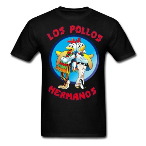 232 best breaking bad shirt images on pinterest for T shirt printing franchise