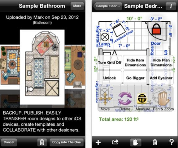Space Planning App 111 best house plans images on pinterest | architecture, house