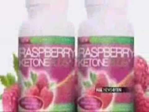 BEST raspberry ketones to purchase Seen On FOX News