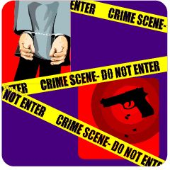 Dialogue for Kids - What is Forensics? - Bear Elective Forensics requirement 1 & 7