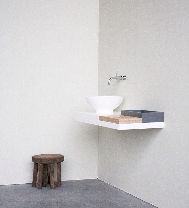 Not only white #biennalekortrijk #2014