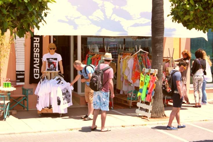 #shopping #marbella #artefact #beach #fashion #mode #gift #creation #vintage #decoration #fuerte #hotel #marbella  www.artefactdeco.com